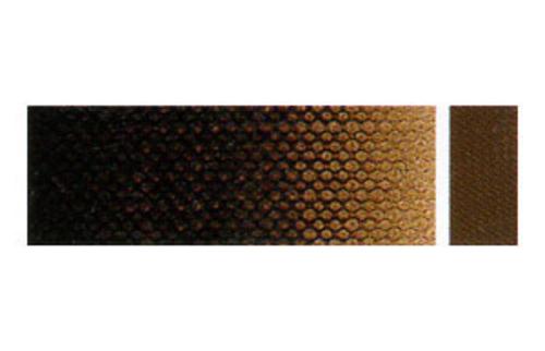 ミノー油絵具 6号(20ml) 211セピア