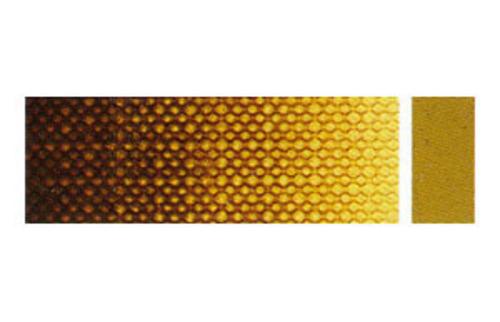 ミノー油絵具 6号(20ml) 215ブラウンピンク