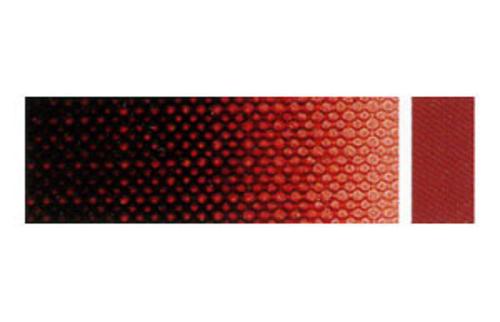 ミノー油絵具 6号(20ml) 216ブラウンマダー