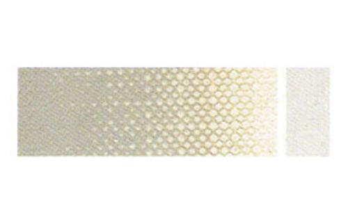 ミノー油絵具 6号(20ml) 231モノクロームクール