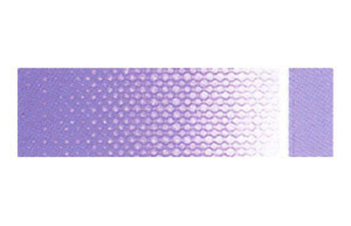 ミノー油絵具 6号(20ml) 235バイオレットグレー
