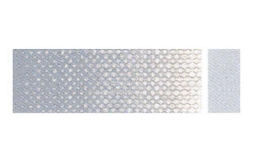 ミノー油絵具 6号(20ml) 246グレーオブグレー