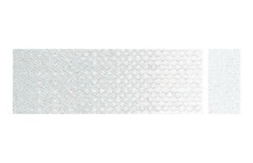 ミノー油絵具 6号(20ml) 250ホワイトグレー