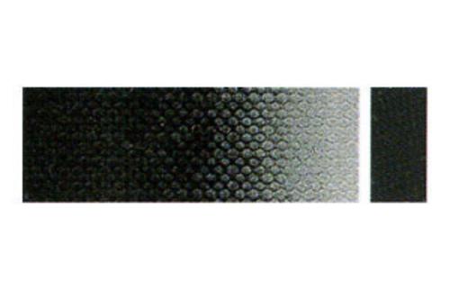 ミノー油絵具 6号(20ml) 262ピーチブラック