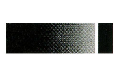 ミノー油絵具 6号(20ml) 263ランプブラック
