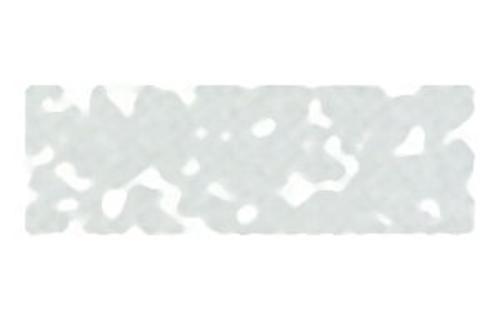 レンブラント ソフトパステル 101-5 ホワイトスーパーソフト
