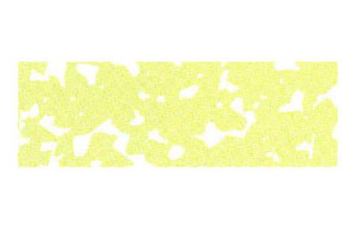 レンブラント ソフトパステル 205-9 レモンイエロー