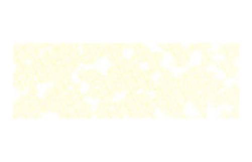 レンブラント ソフトパステル 205-12 レモンイエロー