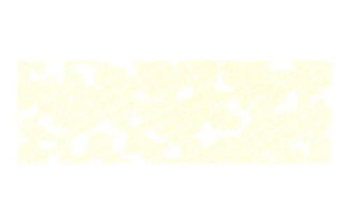 レンブラント ソフトパステル 227-10 イエローオーカー