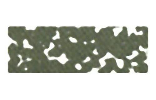 レンブラント ソフトパステル 704-7 グレー