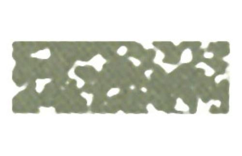 レンブラント ソフトパステル 704-8 グレー