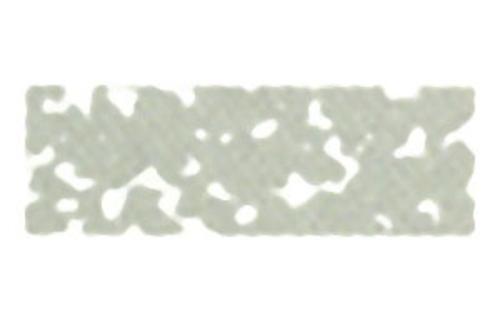 レンブラント ソフトパステル 704-9 グレー