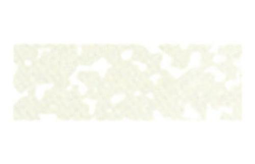 レンブラント ソフトパステル 704-10 グレー