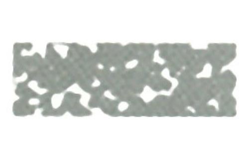 レンブラント ソフトパステル 709-9 グリーングレー