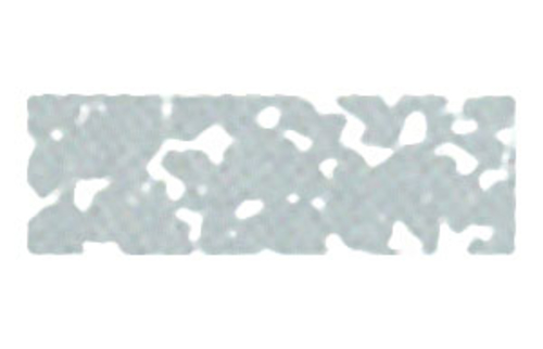 レンブラント ソフトパステル 709-10 グリーングレー