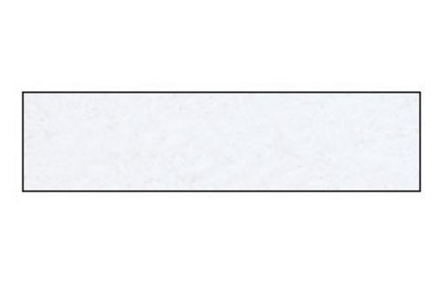 ヌーベル カレーパステル 001ホワイト