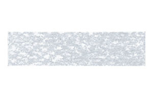 ヌーベル カレーパステル 002ライトグレー
