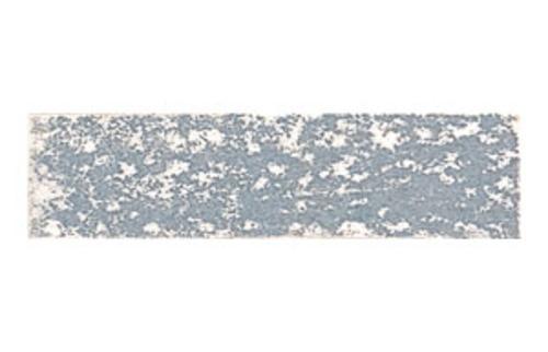 ヌーベル カレーパステル 004グレー(2)