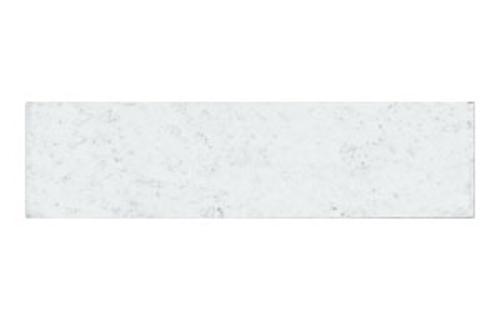 ヌーベル カレーパステル S001ソフトホワイト