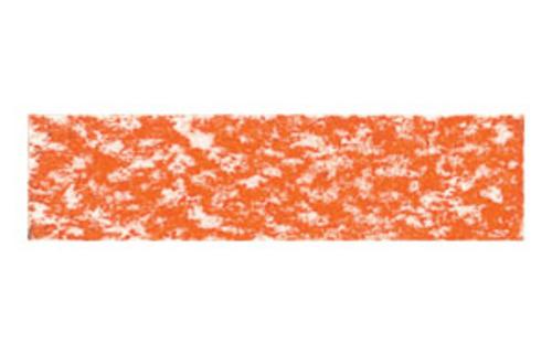 ヌーベル カレーパステル 038スカーレットバーミリオン
