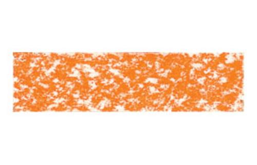 ヌーベル カレーパステル 037オレンジ
