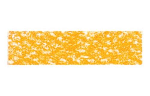 ヌーベル カレーパステル 036イエローオレンジ(2)