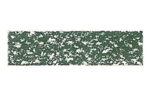 ヌーベル カレーパステル 085ディープグリーン(1)