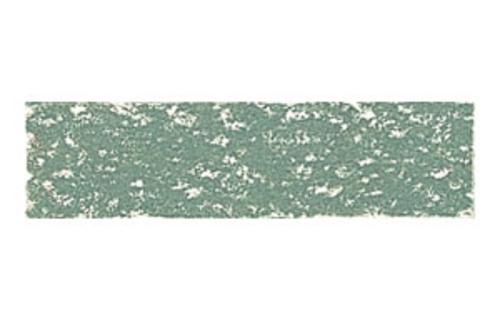 ヌーベル カレーパステル 082グリーングレー(2)