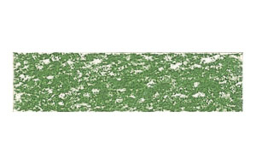 ヌーベル カレーパステル 067サップグリーン(1)
