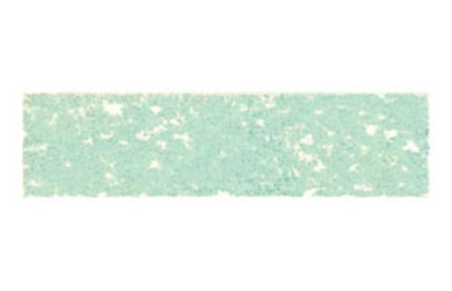 ヌーベル カレーパステル 062ペールグリーン(2)