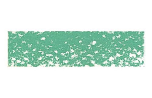 ヌーベル カレーパステル 075コンポーズグリーン(3)