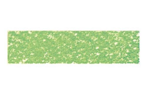 ヌーベル カレーパステル 065ライトグリーン