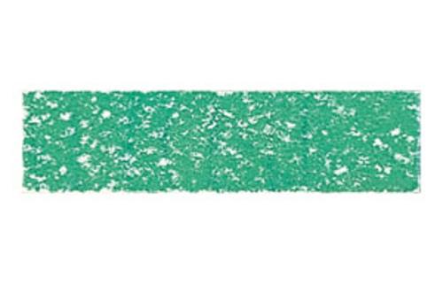 ヌーベル カレーパステル 073コンポーズグリーン(2)