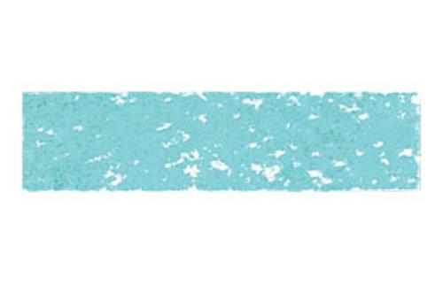 ヌーベル カレーパステル 087コンポーズブルー(1)