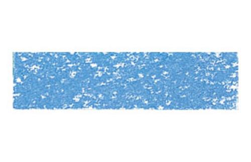 ヌーベル カレーパステル 106コバルトブルー