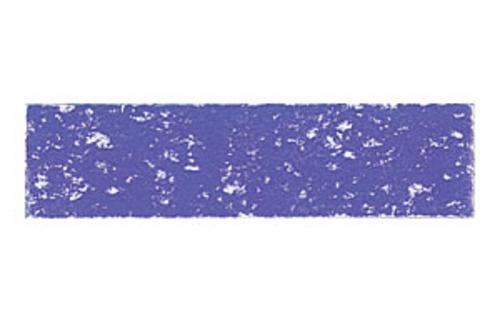 ヌーベル カレーパステル 117バイオレット(2)