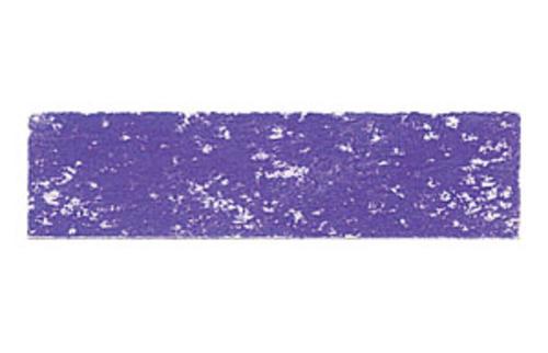 ヌーベル カレーパステル 119ディープバイオレット(1)