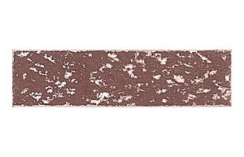ヌーベル カレーパステル 145チョコレート