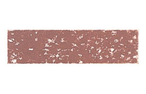 ヌーベル カレーパステル 055ブラウンオーカー(2)
