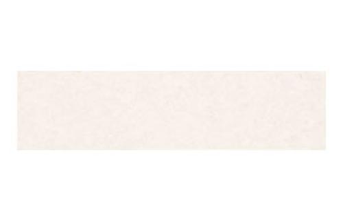 ヌーベル カレーパステル 401パールホワイト