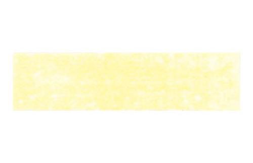 ヌーベル カレーパステル 407パールレモン