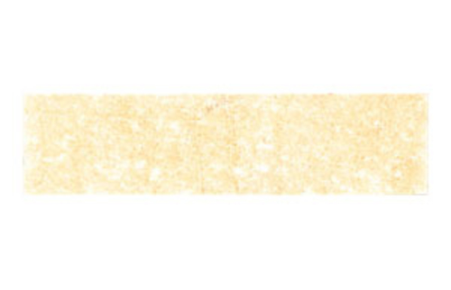 ヌーベル カレーパステル 410パールゴールド