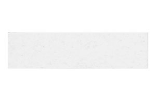 ヌーベル カレーパステル 501蛍光ホワイト