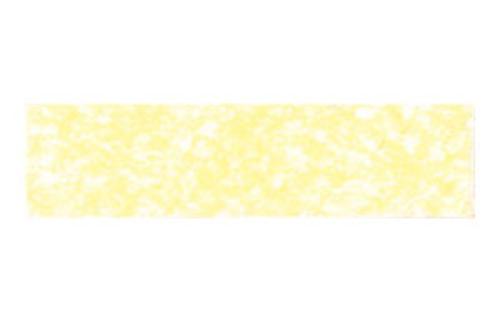 ヌーベル カレーパステル 502蛍光レモン