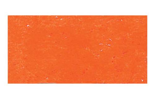 サクラ クレパススペシャリスト 5カドミウムオレンジヒュー