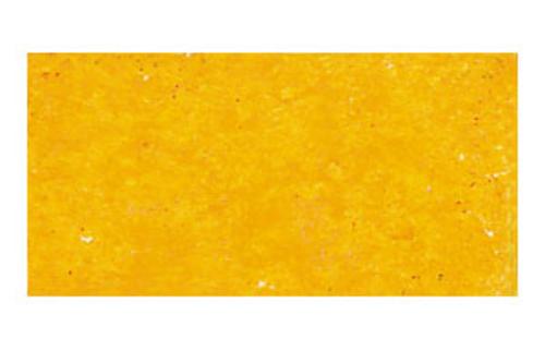 サクラ クレパススペシャリスト 105カドミウムオレンジペールヒュー