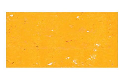 サクラ クレパススペシャリスト 104イエローオレンジ