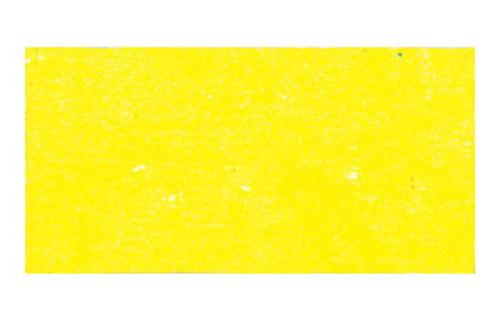 サクラ クレパススペシャリスト 2カドミウムレモンヒュー