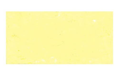 サクラ クレパススペシャリスト 102カドミウムレモンペールヒュー