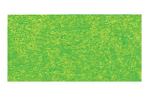 サクラ クレパススペシャリスト 28パーマネントグリーン